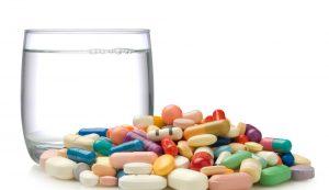 Diazepam kopen